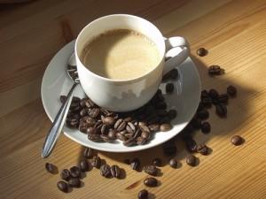 diyet kahve