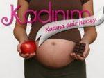 hamilelikte şeker yükselmesi