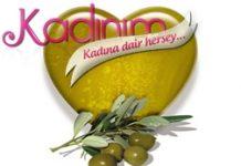 zeytinyağı faydaları
