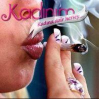 sigaranın zararları sivilce