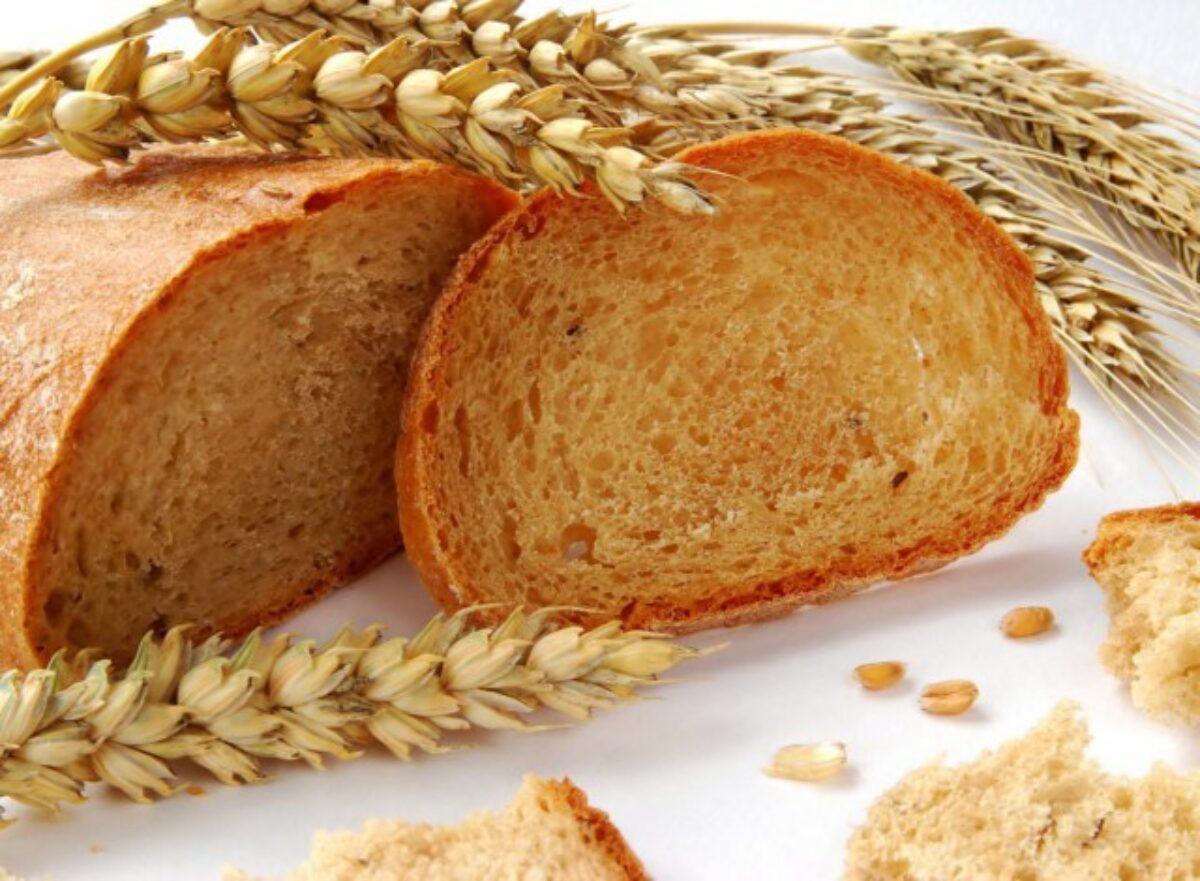 ruyada ekmek gormek ruyada ekmek yemek