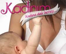 Bebek Emmek İstemiyorsa