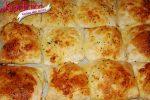 patatesli bohça böreği
