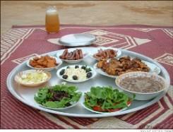 ramazan diyeti