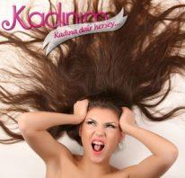 saçlarda elektriklenme