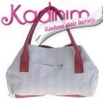 çanta modelleri 2011