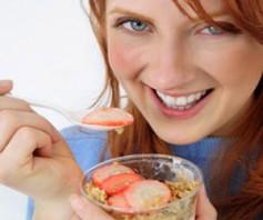 diyet kuralları