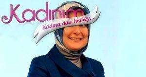 Hayrunnisa Gül