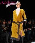 sonbahar moda renkleri 2011