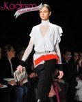 2011 sonbahar modası