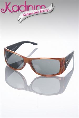 Romanson 2012 Gözlük Modelleri