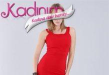 Kısa Elbise Modelleri 2012