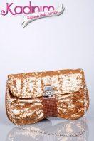 İndirimli Çanta Modelleri