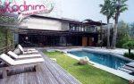 Demi-Moore-and-Ashton-Kutcher-villa