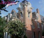 Dustin-Hoffman-house