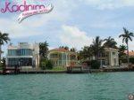 Elizabeth-Taylor-house-in-Miami