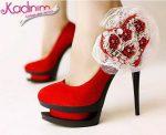 ayakkabı modelleri markaları