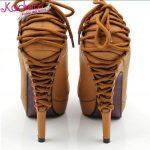 flo bayan ayakkabı