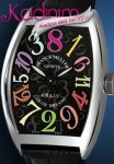 swiss-frank-muller-color-dreams-ladys-replica-watch-12502