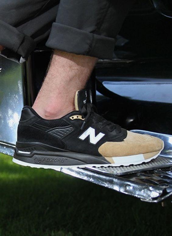 Spor Ayakkabı Modelleri (2)