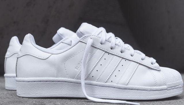Spor Ayakkabı Modelleri (3)