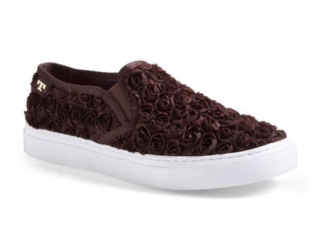 Spor Ayakkabı Modelleri (4)