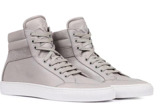 Spor Ayakkabı Modelleri (5)