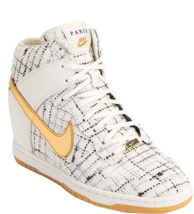 Spor Ayakkabı Modelleri (6)