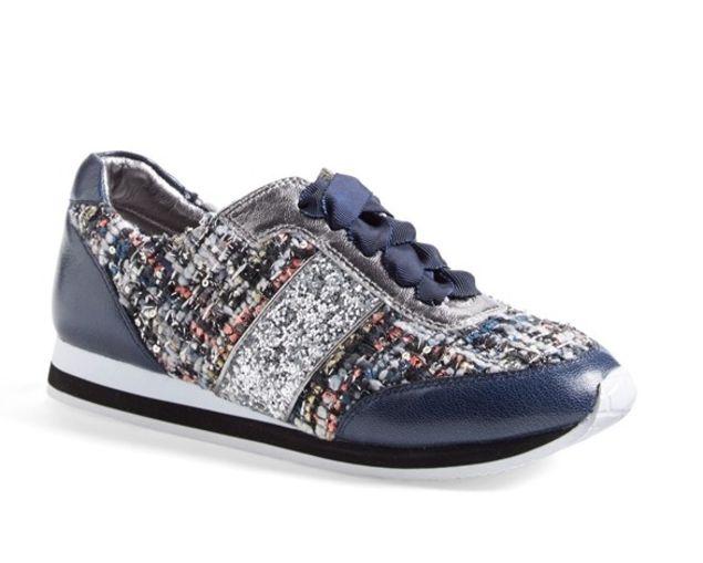 Spor Ayakkabı Modelleri (7)
