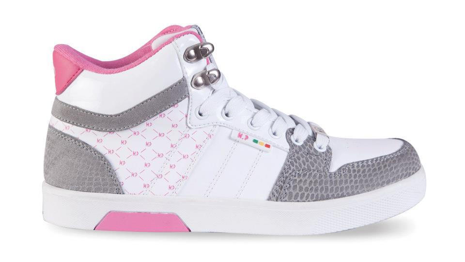 Spor Ayakkabı Modelleri Moda