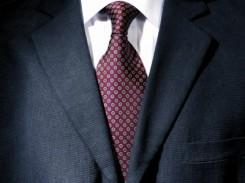 kravat modelleri