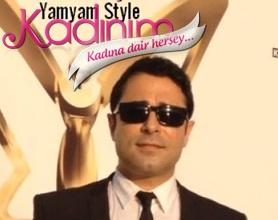 Yamyam style