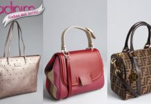 2013 fendi çanta modelleri