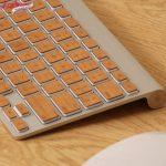 keyboard_wireless_5_1024x1024_1024x1024