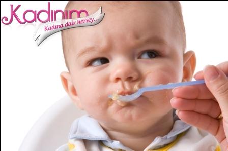 bebeklerde-kusma