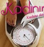 ideal kilo