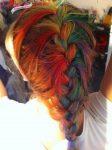 2016 Saç Trendi Galaksi Renkleri (10)