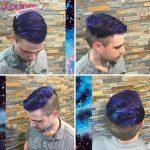 2016 Saç Trendi Galaksi Renkleri (16)