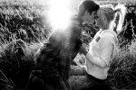 Rüyada Sevgili Görmek Ne Anlama Gelir?