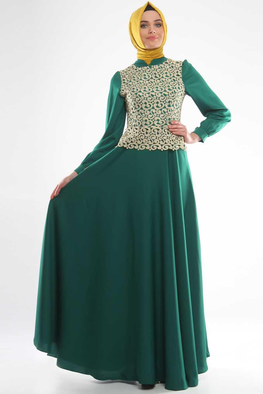 cde3ca4f4c558 Rüyada Elbise Görmek - Rüya Tabirleri