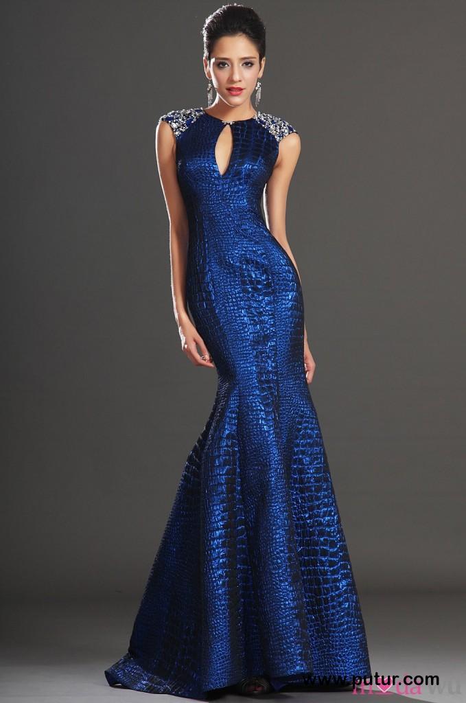 Abiye Elbise Modelleri - Abiye Modelleri