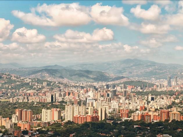 Dünyanın en pahalı 10 şehri