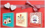 Sevgiliye En Eğlenceli Hediye: Sevgili Kitaplari