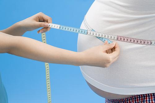 obezite-cerrahisi-bariatrik-cerrahi