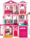 barbie-evi