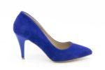 caprito-suet-sax-mavi-stiletto-2732